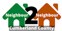 Neighbours Helping Neighbours<br />in Cumberland County